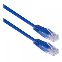 Eminent netwerkkabel: Networking Cable 10 m