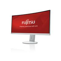 Extra veel korting op Fujitsu monitoren en 5 jaar garantie