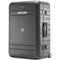 Pelican bagagetas: Elite Weekender - Zwart