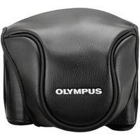 Olympus CSCH-118 tas voor Stylus 1