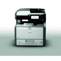 Ricoh multifunctional: SP 4510SF - Zwart