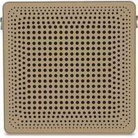 Speedlink, PLAYAWAVE Outdoor Stereo Speaker - Bluetooth, rubber coated (Bruin)