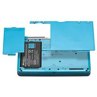 Bigben Interactive batterij: BB295634 - Blauw