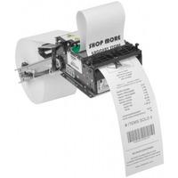 Zebra KR 203 Labelprinter