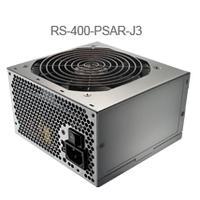 Cooler Master power supply unit: Elite Power 400W