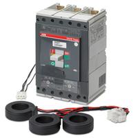 APC energiedistributie: 3-Pole Circuit Breaker, 300A, T5 Type for Symmetra PX250/500kW