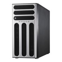 ASUS TS300-E6/PS4 Server barebone