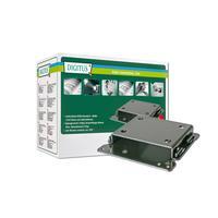 Digitus DA-90303 monitor/TV accessoire
