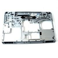 ASUS Bottom Case Assembly, Silver Notebook reserve-onderdeel - Zilver