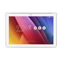 ASUS tablet: ZenPad Z300M-6B048A - Wit