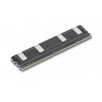 4GB PC3-12800 DDR3-1600