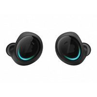 Bragi The Dash Headset - Zwart