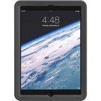 Otterbox tablet case: UnlimitEd - Grijs