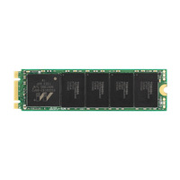 Plextor SSD: 512GB M6e(A) M.2 2280
