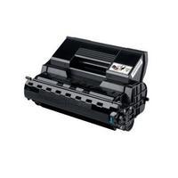 Konica Minolta toner: A0FP023 Toner Cartridge - Black - Laser - 19000 Pages - 1 Pack - Zwart