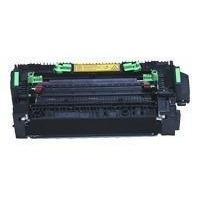 Konica Minolta printerkit: Pagepro 4650EN Maintenance Kit