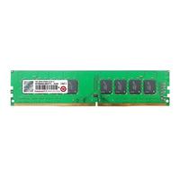 Transcend TRANSCEND DIMM TS DDR4 8GB 2133 (TS1GLH64V1H)