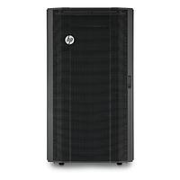 Hewlett Packard Enterprise rack: HP 11622 G2 1075mm Pallet Universal Rack