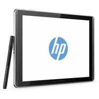 HP tablet: Pro Slate 12 - 32GB - 4G - Grijs