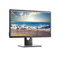 Kies uw Dell monitor