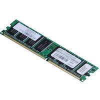 Acer RAM-geheugen: 2GB PC3-10600