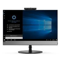 Maak kennis met de nieuwe generatie Lenovo pc's en workstations
