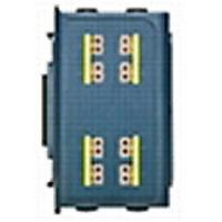Cisco netwerk switch module: 8 x 100 FX, 10.1W, 1.45 kg