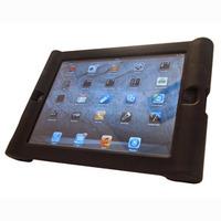 Umates tablet case: 5-008 - Zwart