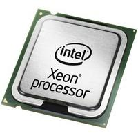 IBM processor: Intel Xeon X5450