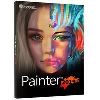 Corel Painter 2019 grafische software