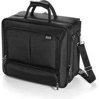 "Dicota laptoptas: DataConcept - Separable ""3 in 1""carry case for 15""-16.4""notebooks, printer and documents - ....."