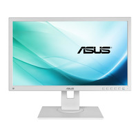 ASUS BE239QLB-G Monitor - Wit