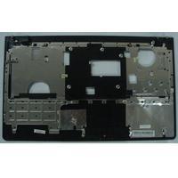 ASUS Top Case Sub Assy Laptop accessoire - Zwart