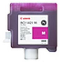 Canon BCI-1421M - Inktcartridge / Magenta