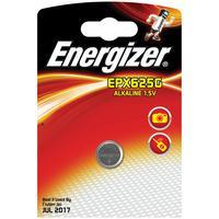 Energizer batterij: EN-639318