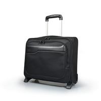 PORT DESIGNS bagagetas: Hanoi Trolley - Zwart