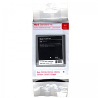 Oce inktcartridge: IJC236 - Zwart
