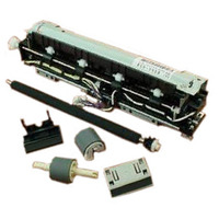HP printerkit: Maintenance Kit (220V)