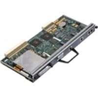 Cisco netwerkkaart: 7200 Input/Output Controller with Dual 10/100 Ethernet