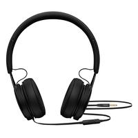 Beats by Dr. Dre Beats EP Headset - Zwart