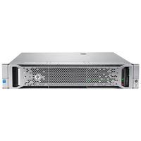 Hewlett Packard Enterprise server: ProLiant DL380 Gen9 E5-2609v3