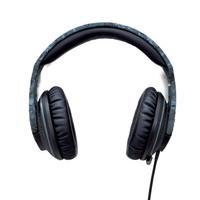ASUS headset: Echelon Navy - Zwart, Navy