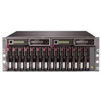 Hewlett Packard Enterprise raid controller: StorageWorks MSA1000