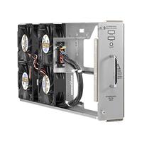Hewlett Packard Enterprise cooling accessoire: 5406R zl2 Switch Fan Tray