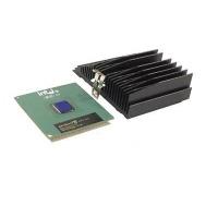 HP processor: SP/CQ PROCESSOR PIII/800 PL DL 360