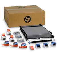 HP LaserJet beeldoverdrachtsbandkit Printing equipment spare part - Zwart