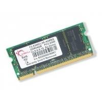 G.Skill RAM-geheugen: SO DDR2 PC2-5300 CL5 4GB