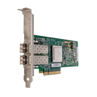 DELL netwerkkaart: Qlogic 2562 Fibre Channel Host Bus Adapter