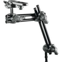 Manfrotto 396B-2, 2-Section Double Articulated Arm with Camera Attachment (396B-2)