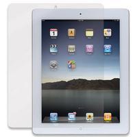 Manhattan iPad Screen protector